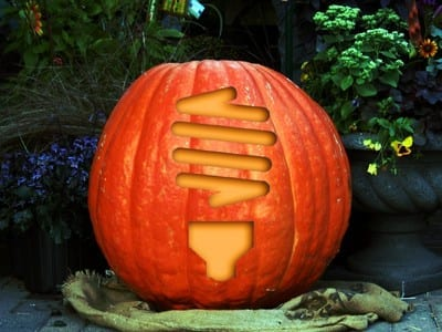 Fall Energy Savings!