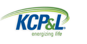 KCP&L - energizing life